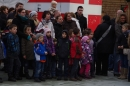 Coca-Cola-Weihnachts-tour-211212-Bodensee-Community-SEECHAT_DE-_88.jpg