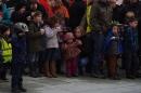Coca-Cola-Weihnachts-tour-211212-Bodensee-Community-SEECHAT_DE-_91.jpg