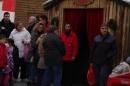 Coca-Cola-Weihnachts-tour-211212-Bodensee-Community-SEECHAT_DE-_92.jpg