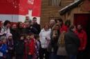 Coca-Cola-Weihnachts-tour-211212-Bodensee-Community-SEECHAT_DE-_93.jpg