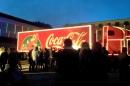 X1-Coca-Cola-Truck_Singen-21122012-Bodensee-Community-SEECHAT_DE-20121221_170555.jpg