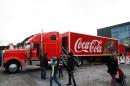 X1-Coca-Cola-Weihnachts-tour-211212-Bodensee-Community-SEECHAT_DE-_03.jpg