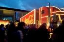 X2-Coca-Cola-Truck_Singen-21122012-Bodensee-Community-SEECHAT_DE-20121221_170158.jpg
