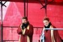 X2-Coca-Cola-Weihnachts-tour-211212-Bodensee-Community-SEECHAT_DE-_12.jpg