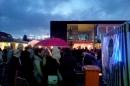 X3-Coca-Cola-Truck_Singen-21122012-Bodensee-Community-SEECHAT_DE-20121221_170509.jpg