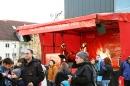 X3-Coca-Cola-Weihnachts-tour-211212-Bodensee-Community-SEECHAT_DE-_10.jpg