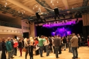 Glasperlenspiel-Radolfzell-221212-Bodensee-Community-SEECHAT_DE-IMG_2235.JPG