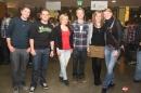 BigCityBeats-Christmas-Finale-Ravensburg-231212-Bodensee-Community-SEECHAT_DE-IMG_7405.JPG