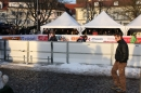 Ueberlingen-on-Ice-Ueberlingen-311212-Bodensee-Community-SEECHAT_DE-IMG_7946.JPG