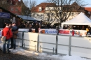 Ueberlingen-on-Ice-Ueberlingen-311212-Bodensee-Community-SEECHAT_DE-IMG_7947.JPG