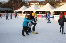 Ueberlingen-on-Ice-Ueberlingen-311212-Bodensee-Community-SEECHAT_DE-IMG_7949.JPG