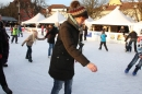 Ueberlingen-on-Ice-Ueberlingen-311212-Bodensee-Community-SEECHAT_DE-IMG_7950.JPG