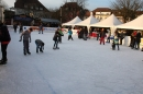 Ueberlingen-on-Ice-Ueberlingen-311212-Bodensee-Community-SEECHAT_DE-IMG_7952.JPG
