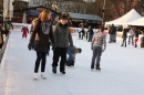 Ueberlingen-on-Ice-Ueberlingen-311212-Bodensee-Community-SEECHAT_DE-IMG_7953.JPG