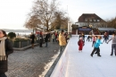 Ueberlingen-on-Ice-Ueberlingen-311212-Bodensee-Community-SEECHAT_DE-IMG_7954.JPG