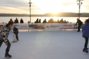 Ueberlingen-on-Ice-Ueberlingen-311212-Bodensee-Community-SEECHAT_DE-IMG_7957.JPG