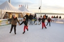 Ueberlingen-on-Ice-Ueberlingen-311212-Bodensee-Community-SEECHAT_DE-IMG_7960.JPG