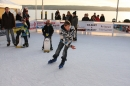 Ueberlingen-on-Ice-Ueberlingen-311212-Bodensee-Community-SEECHAT_DE-IMG_7961.JPG