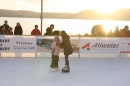 Ueberlingen-on-Ice-Ueberlingen-311212-Bodensee-Community-SEECHAT_DE-IMG_7962.JPG