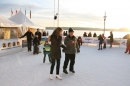 Ueberlingen-on-Ice-Ueberlingen-311212-Bodensee-Community-SEECHAT_DE-IMG_7963.JPG