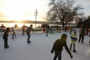 Ueberlingen-on-Ice-Ueberlingen-311212-Bodensee-Community-SEECHAT_DE-IMG_7964.JPG