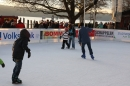 Ueberlingen-on-Ice-Ueberlingen-311212-Bodensee-Community-SEECHAT_DE-IMG_7965.JPG