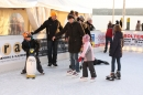 Ueberlingen-on-Ice-Ueberlingen-311212-Bodensee-Community-SEECHAT_DE-IMG_7966.JPG