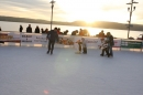Ueberlingen-on-Ice-Ueberlingen-311212-Bodensee-Community-SEECHAT_DE-IMG_7967.JPG