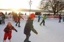 Ueberlingen-on-Ice-Ueberlingen-311212-Bodensee-Community-SEECHAT_DE-IMG_7968.JPG