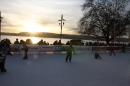 Ueberlingen-on-Ice-Ueberlingen-311212-Bodensee-Community-SEECHAT_DE-IMG_7969.JPG