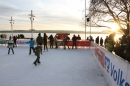 Ueberlingen-on-Ice-Ueberlingen-311212-Bodensee-Community-SEECHAT_DE-IMG_7976.JPG