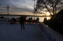 Ueberlingen-on-Ice-Ueberlingen-311212-Bodensee-Community-SEECHAT_DE-IMG_7978.JPG