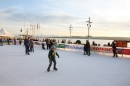 Ueberlingen-on-Ice-Ueberlingen-311212-Bodensee-Community-SEECHAT_DE-IMG_7979.JPG