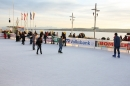 Ueberlingen-on-Ice-Ueberlingen-311212-Bodensee-Community-SEECHAT_DE-IMG_7980.JPG