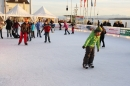 Ueberlingen-on-Ice-Ueberlingen-311212-Bodensee-Community-SEECHAT_DE-IMG_7982.JPG
