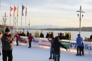 Ueberlingen-on-Ice-Ueberlingen-311212-Bodensee-Community-SEECHAT_DE-IMG_7985.JPG