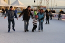 Ueberlingen-on-Ice-Ueberlingen-311212-Bodensee-Community-SEECHAT_DE-IMG_7990.JPG