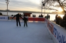 Ueberlingen-on-Ice-Ueberlingen-311212-Bodensee-Community-SEECHAT_DE-IMG_7992.JPG