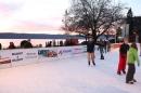 Ueberlingen-on-Ice-Ueberlingen-311212-Bodensee-Community-SEECHAT_DE-IMG_8099.JPG