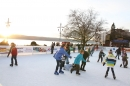 X2-Ueberlingen-on-Ice-Ueberlingen-311212-Bodensee-Community-SEECHAT_DE-IMG_8014.JPG