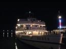 Silvesterboot-Friedrichshafen-311212-Bodensee-Community-SEECHAT_DE-.jpg
