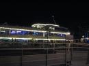 Silvesterboot-Friedrichshafen-311212-Bodensee-Community-SEECHAT_DE-_06.jpg
