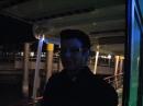 Silvesterboot-Friedrichshafen-311212-Bodensee-Community-SEECHAT_DE-_35.jpg