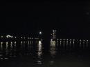 Silvesterboot-Friedrichshafen-311212-Bodensee-Community-SEECHAT_DE-_36.jpg