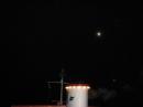 Silvesterboot-Friedrichshafen-311212-Bodensee-Community-SEECHAT_DE-_50.jpg