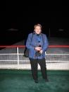 Silvesterboot-Friedrichshafen-311212-Bodensee-Community-SEECHAT_DE-_54.jpg