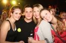 Sportlerball-Frickingen-05012013-Bodensee-Community-SEECHAT_DE-IMG_8398.JPG