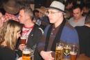 PS-Alex-Ueberlingen-05012013-Bodensee-Community-SEECHAT_DE-IMG_8146.JPG