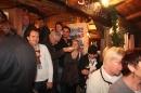 PS-Alex-Ueberlingen-05012013-Bodensee-Community-SEECHAT_DE-IMG_8150.JPG