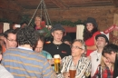 PS-Alex-Ueberlingen-05012013-Bodensee-Community-SEECHAT_DE-IMG_8166.JPG